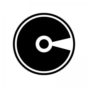 CD・レコード02