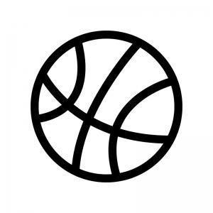 バスケットボールの画像 p1_17