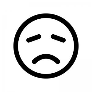 「悲しい イラスト」の画像検索結果