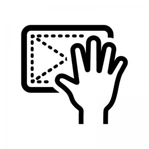 「雑巾 無料イラスト」の画像検索結果