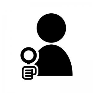 「検査 イラスト」の画像検索結果