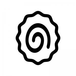 ナルトの白黒シルエット 無料のaipng白黒シルエットイラスト