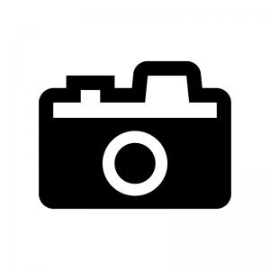 「カメラ イラスト」の画像検索結果